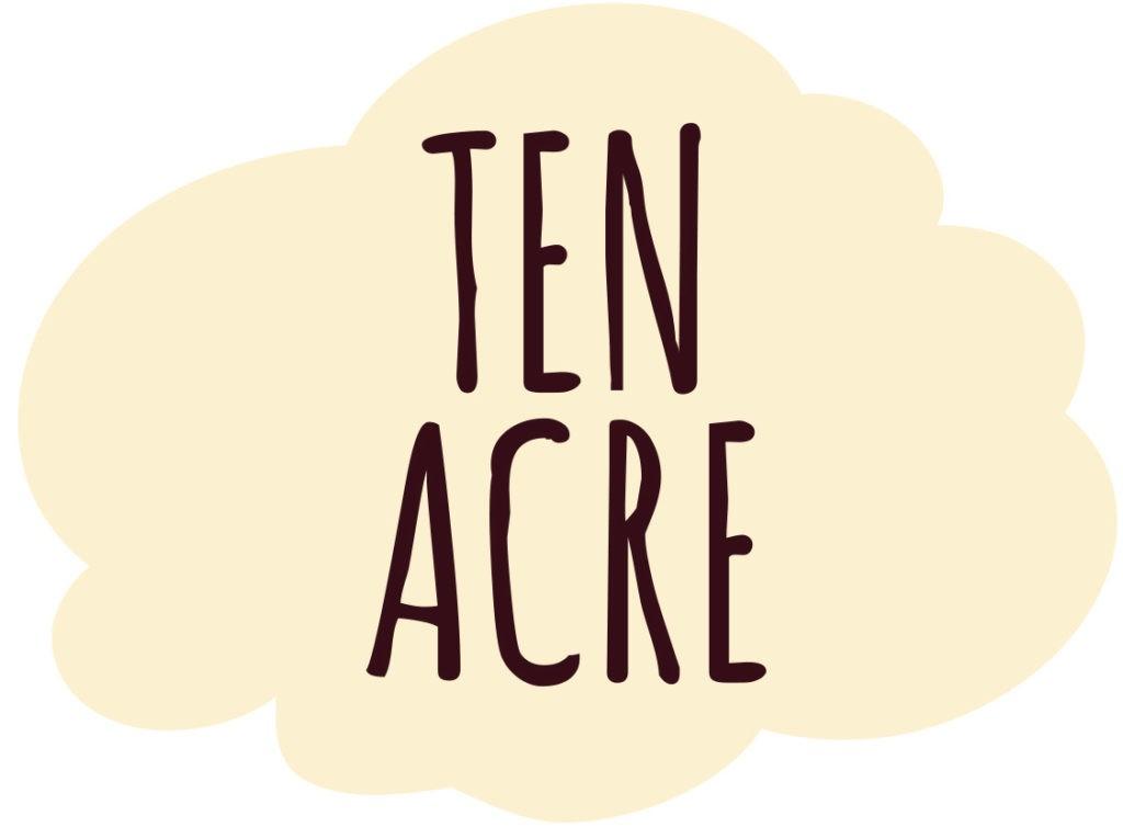 Lafayette_ten-Acre