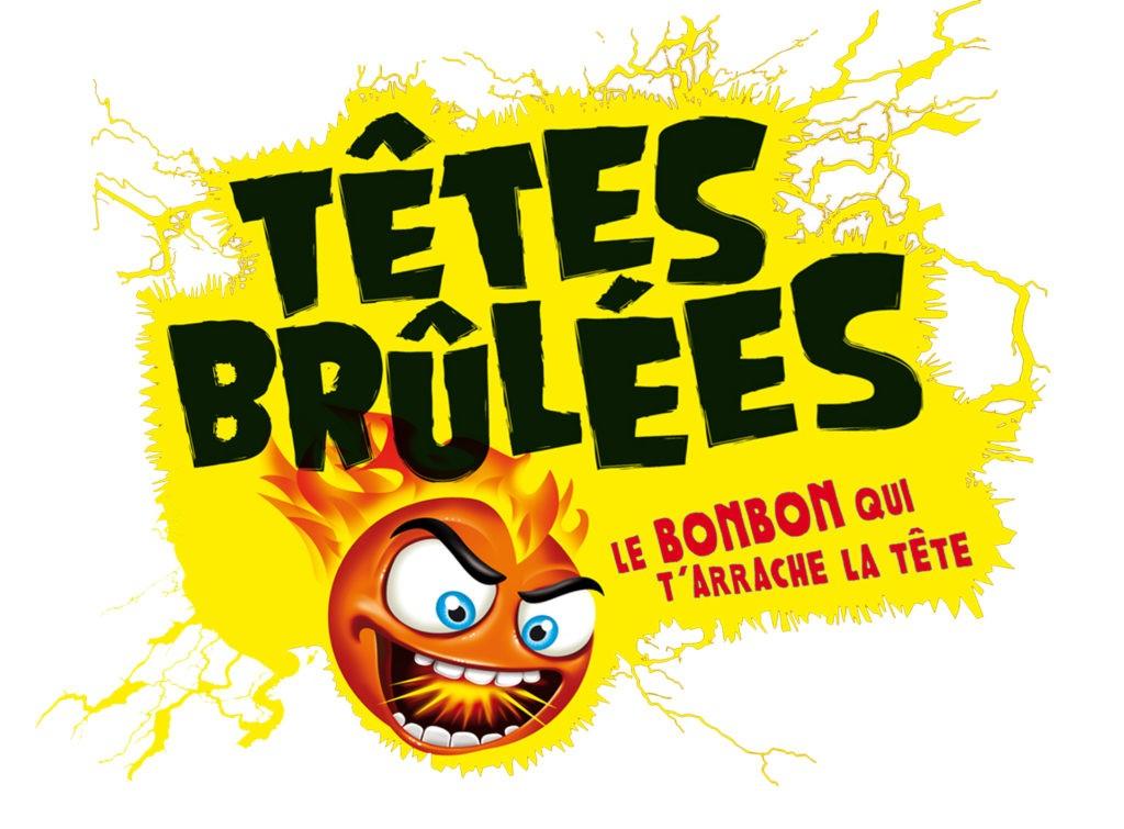 Lafayette_tete-brulees