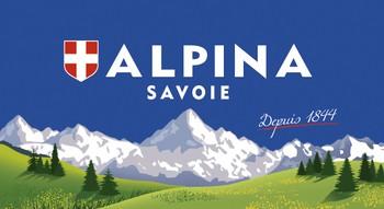 Bloc-marque-Alpina-quadri-vect