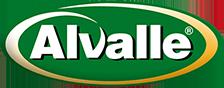 LogoAlvalle-224