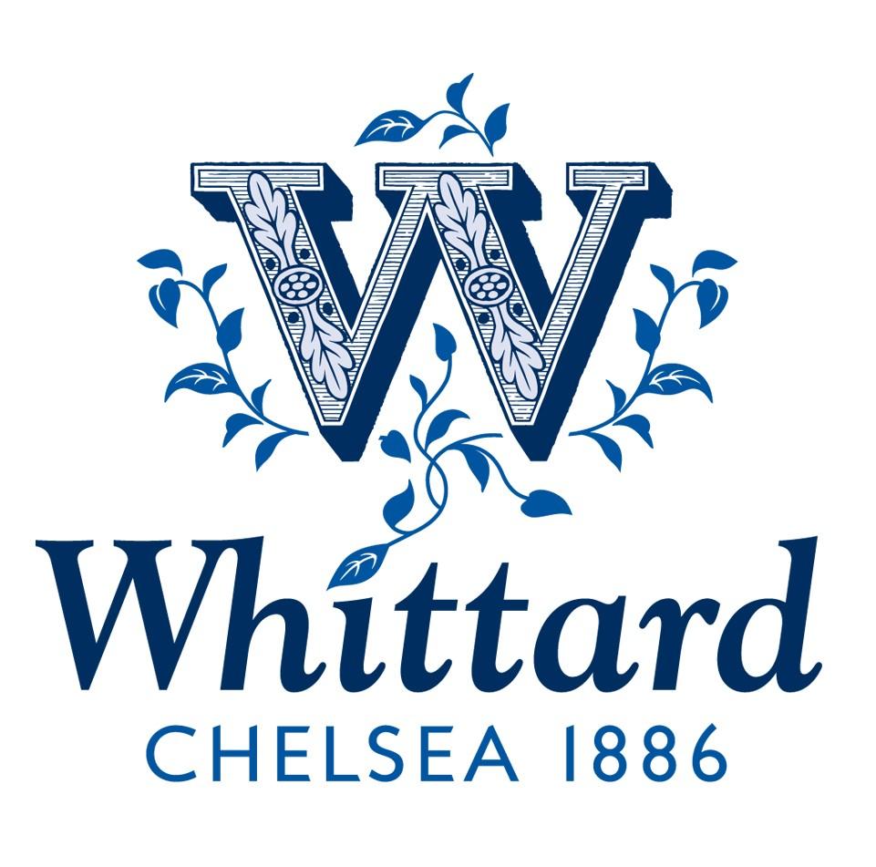 Whittard_Logo