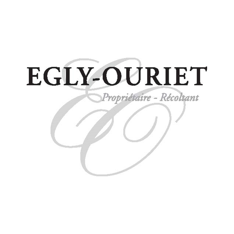 egly ouriet logo