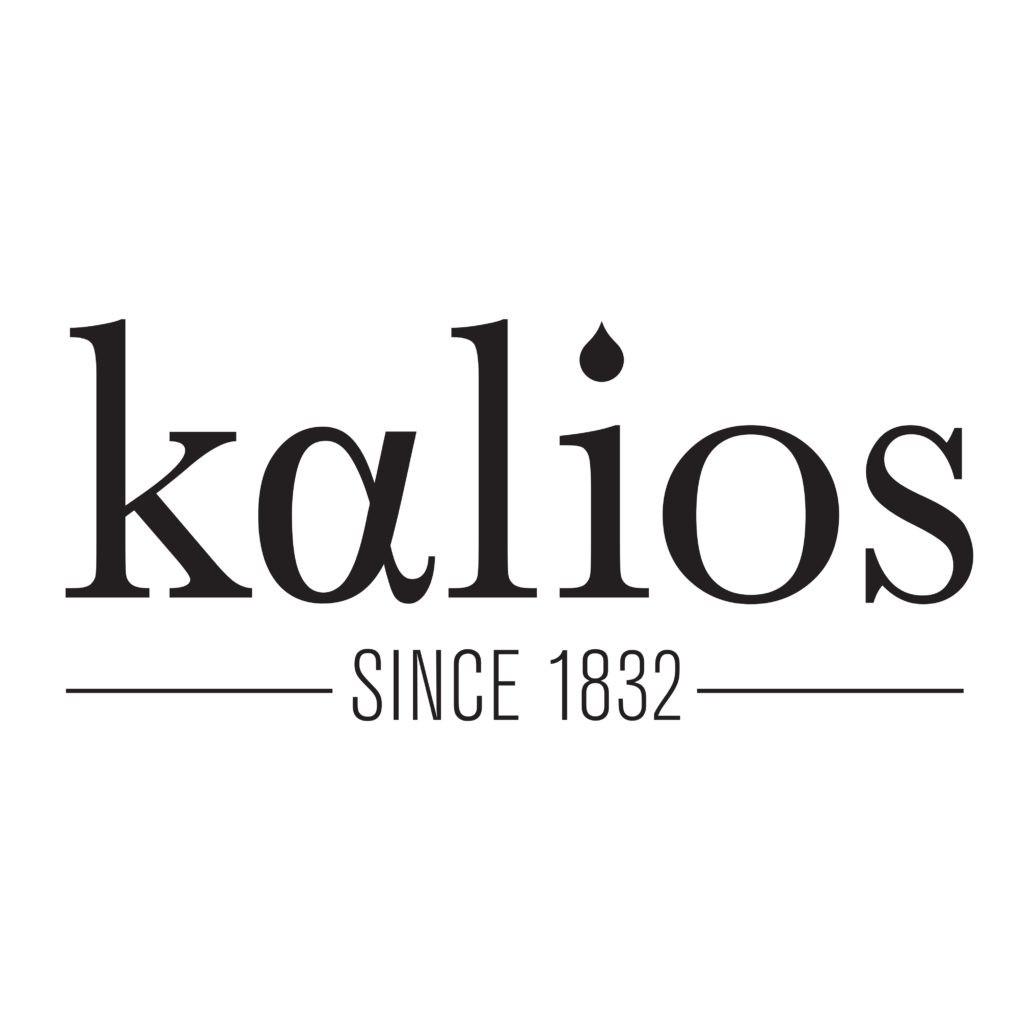 lafayette_Kalios