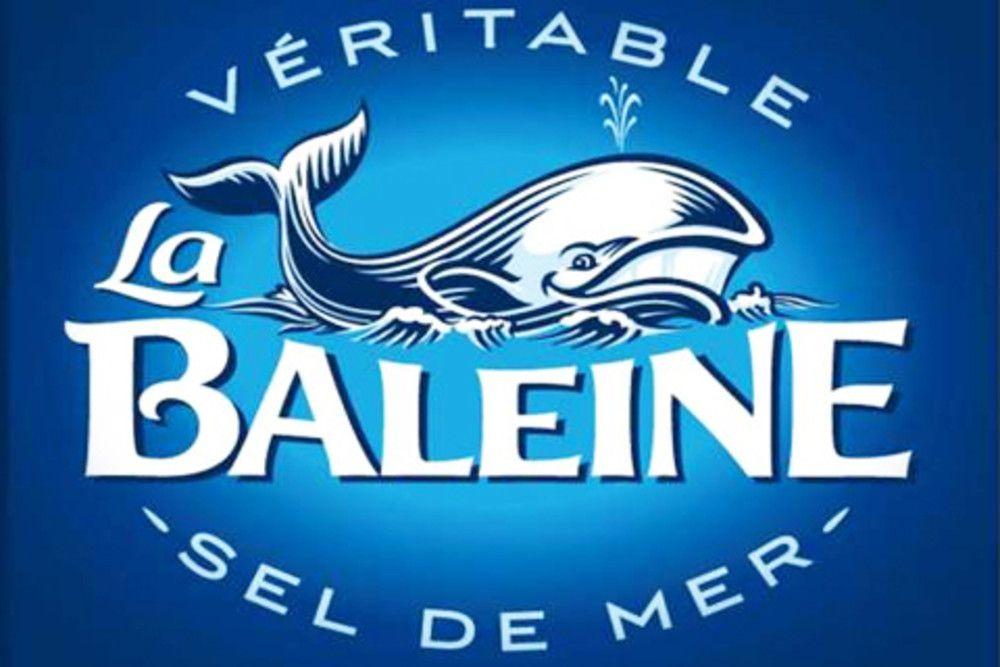 lafayette_La-Baleine