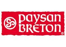 logo_paysan_breton