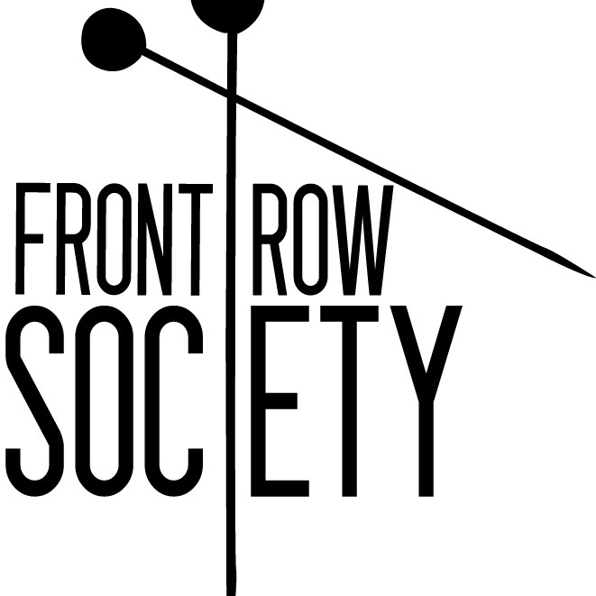 lafayette_front-row-society