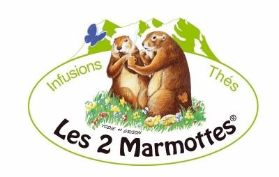lafayette_les-2-Marmottes