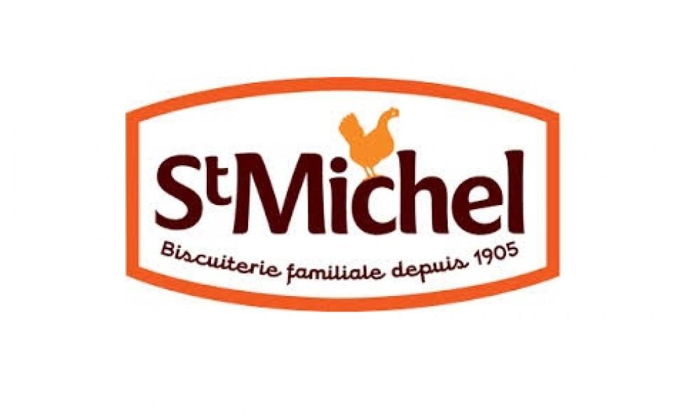 lafayette_saint-michel