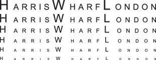 Lafayette_HarrisWharf