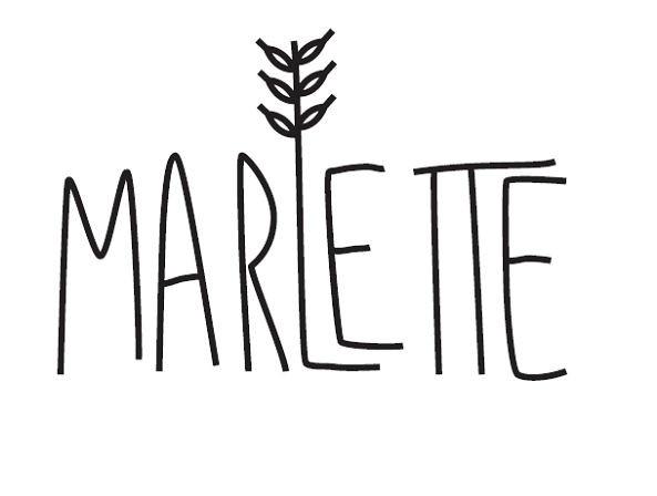 logo_marlette