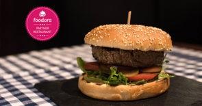 Le Gourmet jetzt auch bei Foodora