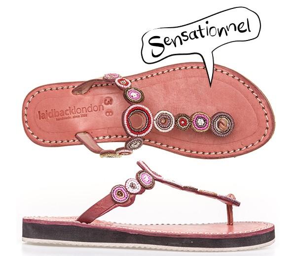sensationel