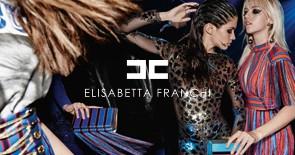 Elisabetta Franchi – Der elegante Zirkustraum