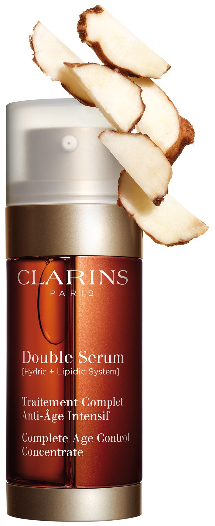 Double_Serum_Stillife+Cangzhu