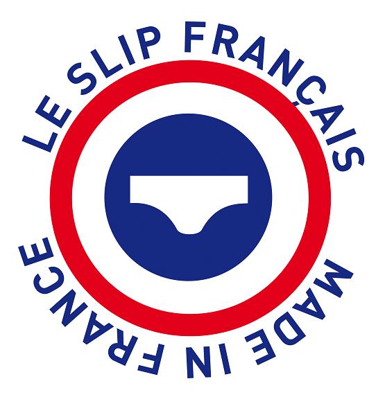 Logo-Slip-Français