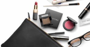 Einladung zur Bobbis Brown Makeup Party