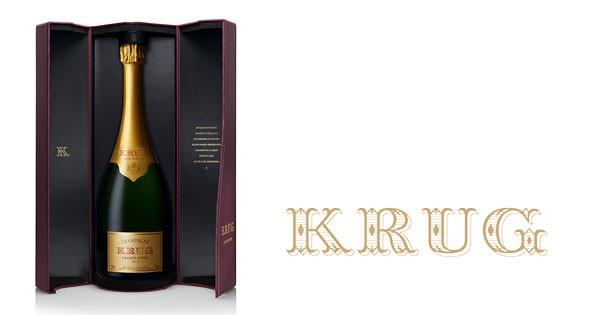 GLafayetteB16-Champagnerseminar-Krug-web