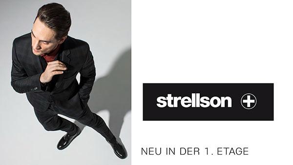 GLafayetteB16-Strellson-1