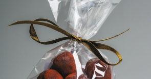 Geschenkidee oder für's Picknick: Ein Präsentkorb von Le Gourmet