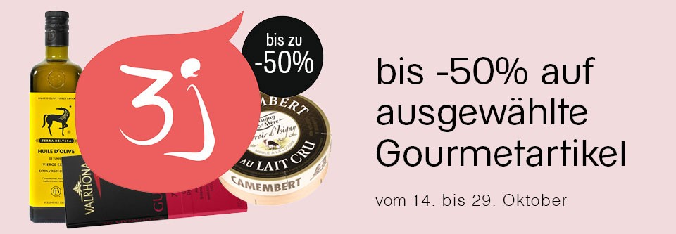 GLafayetteB16-3J-Gourmet-Banner