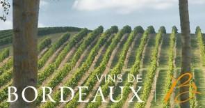 Ausverkauft! Bordeaux Grands Crus Seminar