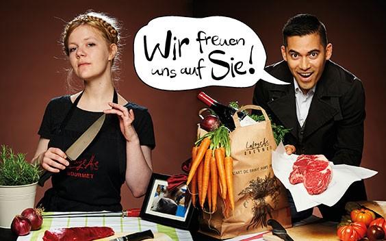 GLafayetteB18-Job-Gourmet-Chefkoch