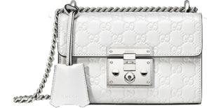 "EXKLUSIV – DIE ARCTIC CHIC ""DREAM BAGS"""
