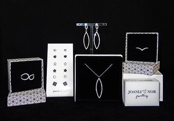 GLafayetteB16-Jewelry-Joanli-Nor