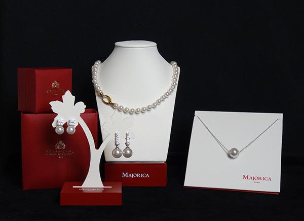 GLafayetteB16-Jewelry-Majorica