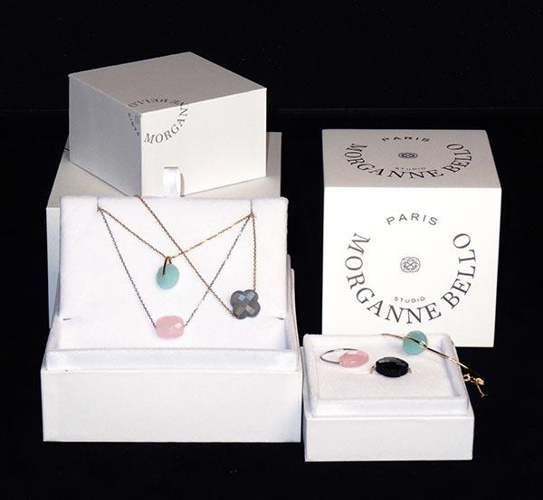 GLafayetteB16-Jewelry-Morganne-Bello-DSC07625