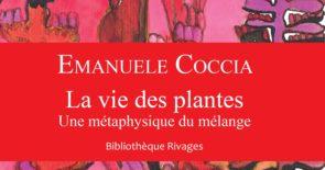 Prix des Rencontres philosophiques de Monaco 2017