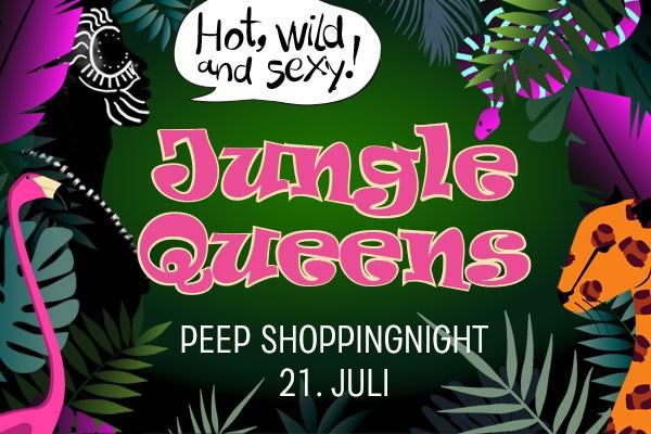 GLafayetteB17_PEEP_ShoppingNight