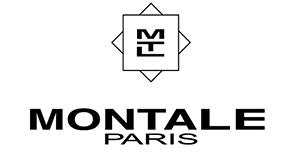 GLafayetteB17_Motale Parfums Paris logo
