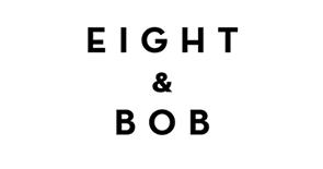 GlafayetteB17_Eight & Bob