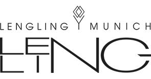 GLafayetteB17_Lengling-logo