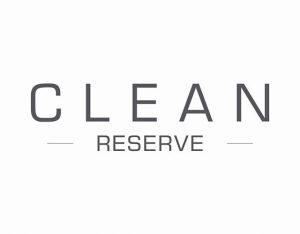 GaleriesLafayetteBerlin_CleanReserve