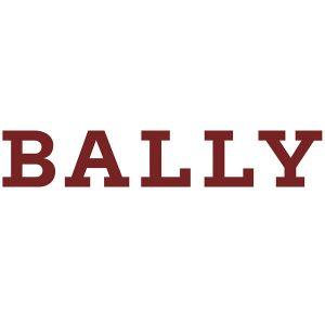 GaleriesLafayetteBerlin_Bally