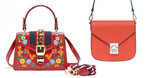 Dreambags – unsere exklusiven It-Pieces