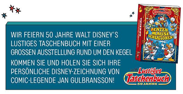 GLafayetteB17_Noel-Spectacular-Disney