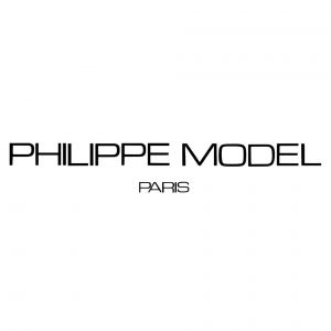 GaleriesLafayetteBerlin_PhilippeModel