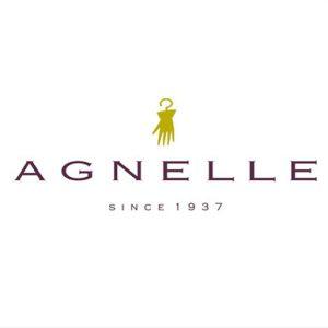 GaleriesLafayetteBerlin_Agnelle