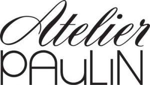 GaleriesLafayetteBerlin_AtelierPaulin