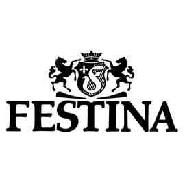 GaleriesLafayetteBerlin_Festina
