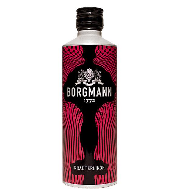 Borgmann1772 Lala Berlin Edition bei Galeries Lafayette