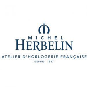 GaleriesLafayetteBerlin_MichelHerbelin