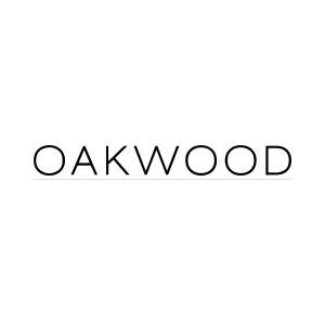 GaleriesLafyaetteBerlin_Oakwood