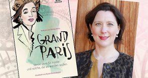 Lesung, Meet & Greet mit Bestseller-Autorin Stefanie von Wietersheim