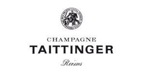"""""""Le Bar Blanc"""" – die Weißwein- und Champagnerbar von Taittinger"""