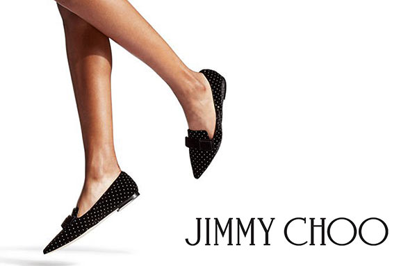 GLafayetteB18-Jimmy-Choo-Shoes