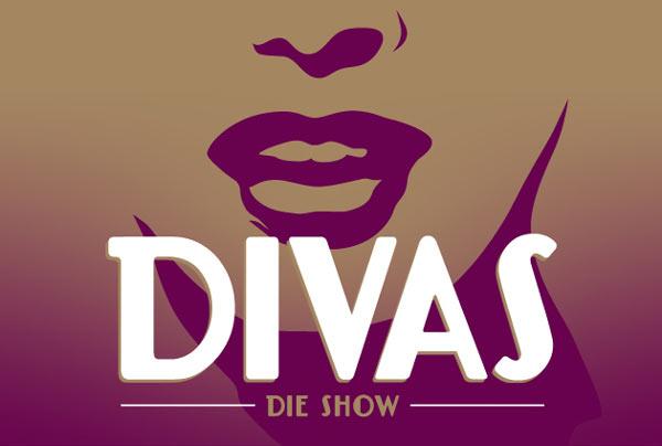 https://www.stars-in-concert.de/de/divas-die-show-1103.html